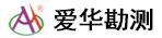 深圳市爱华勘测工程有限公司惠州分公司